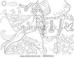 rapunzel stock images royalty free images u0026 vectors shutterstock