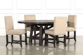 dining room set for 8 100 dining room sets for 8 people luxury cool round table