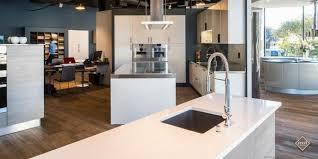 unique kitchen company flooring interiors santa barbara