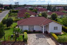 beautiful bungalows bungalows for in athi river bungalow santa monica