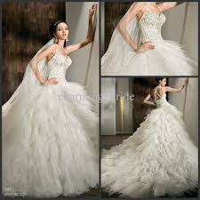 demetrios wedding dresses discount luxury halter demetrios beaded wedding dresses bridal