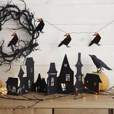 decorazioni per halloween halloween decor pinterest