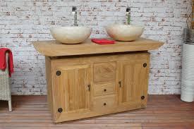 badezimmer waschbeckenunterschrank waschtisch mit unterschrank 125 cm nr 58135 unterbau bad