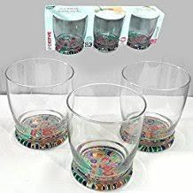 bicchieri cerve it bicchieri acqua colorati cerve