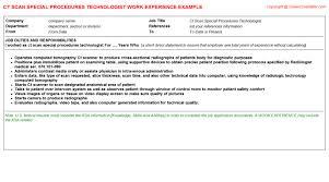 Ct Tech Resume Good Essay Introductions Psychology Argumentative Essay