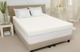 twin mattress splendid twin xl mattress near me riveting twin