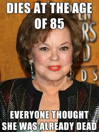 Meme Generator Bad Luck - bad luck shirley temple meme weknowmemes