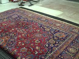 Persian Rug Cleaning by Carpet And Rug Cleaning Macon Part 2