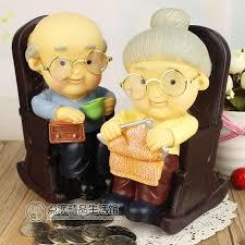 gifts for elderly grandparents online shop grandparents piggy bank elderly tanks