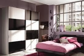 photos de chambre à coucher chambre conforama 20 photos chambres a coucher newsindo co