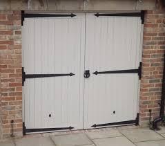 door hinges white door hinges painting hardware suddenly