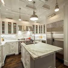 kitchen island overhang island overhang design ideas