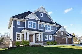 james hardie choose 100 hardie design ideas photo ocean house colors