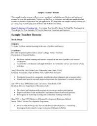 How To Type A Resume For A Job by Examples Of Resumes 81 Exciting Outline For Resume Templates