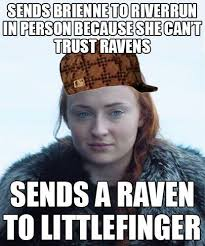 Culture Memes - 31 best game of thrones memes images on pinterest pop culture