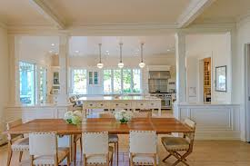 harvey weinstein u0027s amagansett mansion re lists for 12 4m