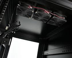 15u server rack cabinet startech com 15u rack enclosure server cabinet 27 6 in deep built