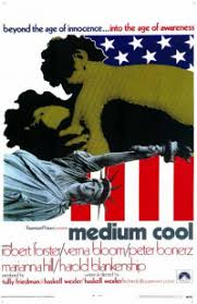 watch medium cool online free 2017 movies medium cool collection