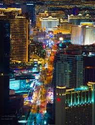 las vegas vacation packages travel store http airplane discount