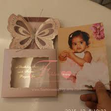 Invitation Card For Baby Name Ceremony Baby Shower Invitations Baby Shower Invitations Suppliers And