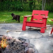 Red Shabby Chic Furniture by Exterior Design Green Shabby Chic Chair By Loll Designs For