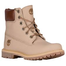 womens timberland boots in sale timberland heels with spikes timberland outlet store premium