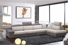 Italian Modern Sofas Modern Sofa 2017 Modern Sofa 2017 Suppliers And Manufacturers At