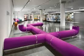 Modern Home Designs Interior Modren Architecture And Interior Design 5 A On Inspiration Decorating