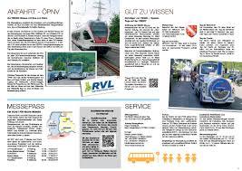 Baden Messe Freiburg Allg Informationen
