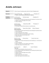 mba marketing resume format for freshers cover letter resume models current resume models resume models cover letter creative resume template psd file green xresume models extra medium size