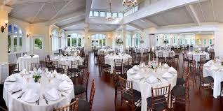 westchester wedding venues whitby castle weddings get prices for wedding venues in rye ny