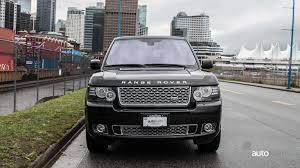 2016 land rover range rover interior 2012 land rover range rover autobiography supercharged autoform