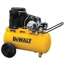craftsman 125 psi air compressor 12 gallon ac gallery air