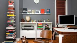 Home Office Pictures by Home Office Abduzeedo