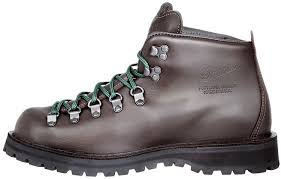 discount winter danner men u0027s mountain light ii hiking boot quality