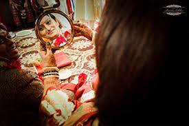 Indian Wedding Photographer Prices Indian Wedding Photography Singapore Pageadvisor Com