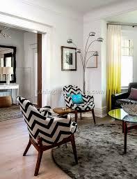 cheap living room furniture sets excellent bobs furniture living