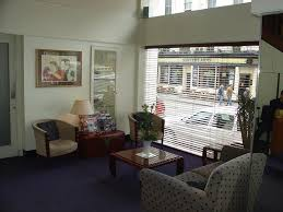 best price on the royal norfolk in london reviews