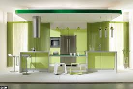 ikea decoration cuisine ikea decoration cuisine living room largesize lacquered kitchen