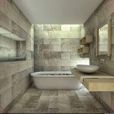 unique bathroom flooring ideas top bathroom floor flooring ideas