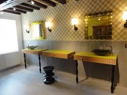 couleur chaude chambre cuisine chambre lumiere chaude ou froide design de maison chambre