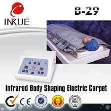 Hydromassage Bed For Sale 123 Best Beauty Treatments Images On Pinterest Massage Saunas
