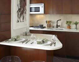 lovable kitchen cabinets pictures tags small kitchen design oak