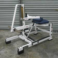 shop fitnessfocuz com gym equipment supplier malaysia sports