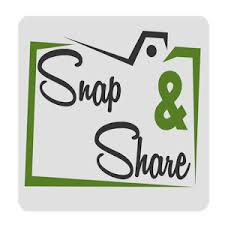 snapshare apk snap n fb transfer android apps on play