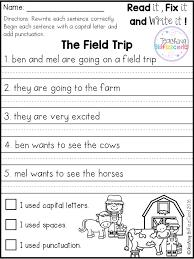 best 25 second grade writing ideas on pinterest first grade