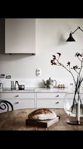 34 Timelessly Elegant Black And White Kitchens Digsdigs by 575 Best Kitchen Images On Pinterest Kitchen Home And Kitchen