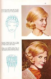 haircutsbfor women in their late 50 s 54 best a short flip ago images on pinterest hair dos vintage