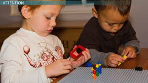 what are cognitive skills in children development definition