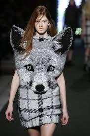 design mode festival mode et design de montréal castelbajac passeur de mode